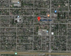 310 188 W 29TH STREET - North Vancouver Central - Upper Lonsdale