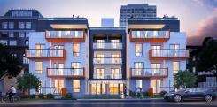 103 2688 DUKE STREET - Vancouver East - Collingwood VE