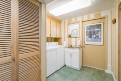9451 PINEWELL CRESCENT - Richmond South - Saunders
