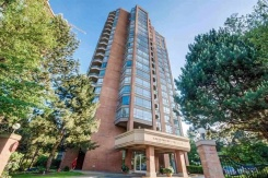 502 4350 BERESFORD STREET - Burnaby South - Metrotown