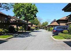 1503 4900 FRANCIS ROAD - Richmond West - Boyd Park