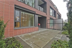 510 7128 ADERA STREET - Vancouver Westside South - South Granville