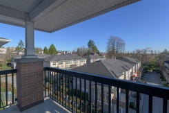 408 995 W 59TH AVENUE - Vancouver Westside South - South Cambie