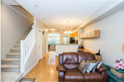 7409 COLUMBIA STREET - Vancouver Westside South - South Cambie