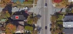 3907 DUNBAR STREET - Vancouver Westside South - Dunbar
