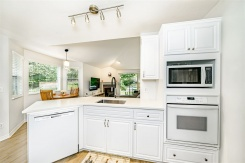 31 101 PARKSIDE DRIVE - Port Moody - Heritage Mountain