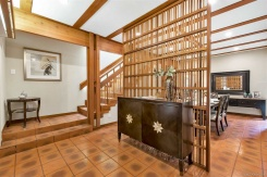 4730 MARGUERITE STREET - Vancouver Westside North - Shaughnessy