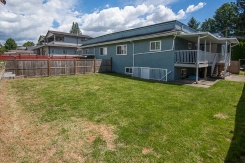7283 14TH AVENUE - Burnaby East - Edmonds BE