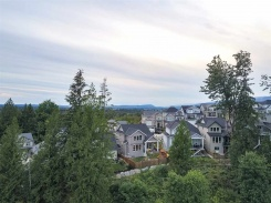 22816 NELSON COURT - Maple Ridge - Silver Valley
