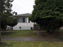 6935 DOMAN STREET - Vancouver East - Killarney VE