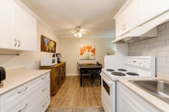 306 150 E 5TH STREET - North Vancouver Central - Lower Lonsdale