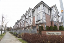 73 9566 TOMICKI AVENUE - Richmond North - West Cambie