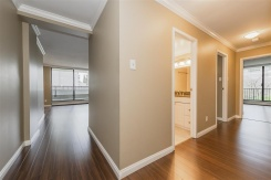 105 710 SEVENTH AVENUE - New Westminster - Uptown NW
