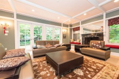 1691 W 40TH AVENUE - Vancouver Westside North - Shaughnessy