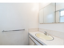 1709 TARALAWN COURT - Burnaby North - Brentwood Park
