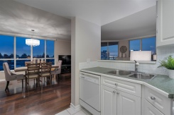 601 408 LONSDALE AVENUE - North Vancouver Central - Lower Lonsdale