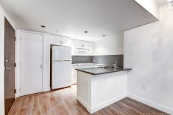 1014 175 W 1ST STREET - North Vancouver Central - Lower Lonsdale