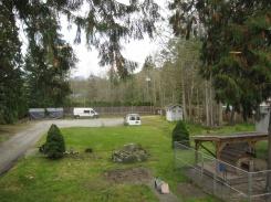 25688 128 AVENUE - Maple Ridge - Websters Corners