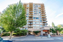 101 7235 SALISBURY AVENUE - Burnaby South - Highgate