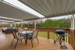 7860 MALAHAT AVENUE - Richmond South - Broadmoor