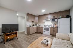 8225 ROYAL OAK AVENUE - Burnaby South - South Slope
