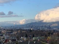 905 4638 GLADSTONE STREET - Vancouver East - Victoria VE