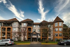 105 12207 224 STREET - Maple Ridge - West Central