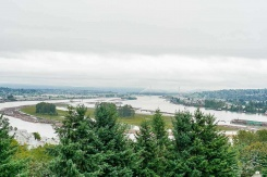 912 271 FRANCIS WAY - New Westminster - Fraserview NW