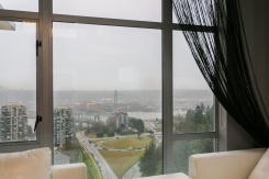 2504 280 ROSS DRIVE - New Westminster - Fraserview NW