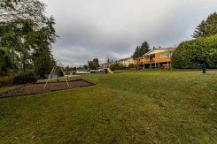 7849 MCKAY AVENUE - Burnaby South - South Slope