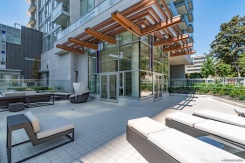 2510 6538 NELSON AVENUE - Burnaby South - Metrotown
