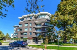 513 505 W 30TH AVENUE - Vancouver Westside South - Cambie
