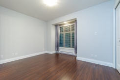 217 5588 PATTERSON AVENUE - Burnaby South - Central Park BS