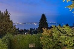 2476 QUEENS AVENUE - West Vancouver Central - Queens
