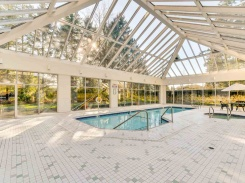 2401 6888 STATION HILL DRIVE - Burnaby South - South Slope