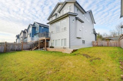 23922 104 AVENUE - Maple Ridge - Albion