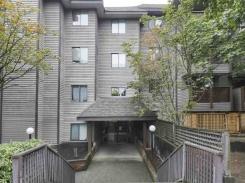 205 2215 DUNDAS STREET - Vancouver East - Hastings