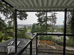 5616 KEITH STREET - Burnaby South - South Slope