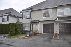17 12099 237 STREET - Maple Ridge - East Central