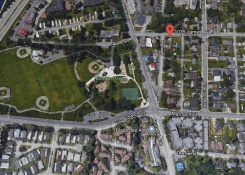 1049 JAMES AVENUE - Coquitlam - Maillardville