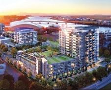 515 5400 HOLLYBRIDGE WAY - Richmond City Centre - Brighouse