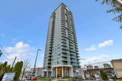 2403 530 WHITING WAY - Coquitlam - Coquitlam West