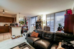 602 833 AGNES STREET - New Westminster - Downtown NW