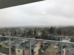 1103 2220 KINGSWAY - Vancouver East - Victoria VE