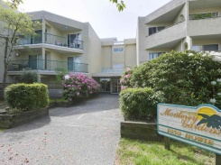 305 1050 HOWIE AVENUE - Coquitlam - Central Coquitlam
