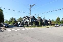 705 GIRARD AVENUE - Coquitlam - Coquitlam West