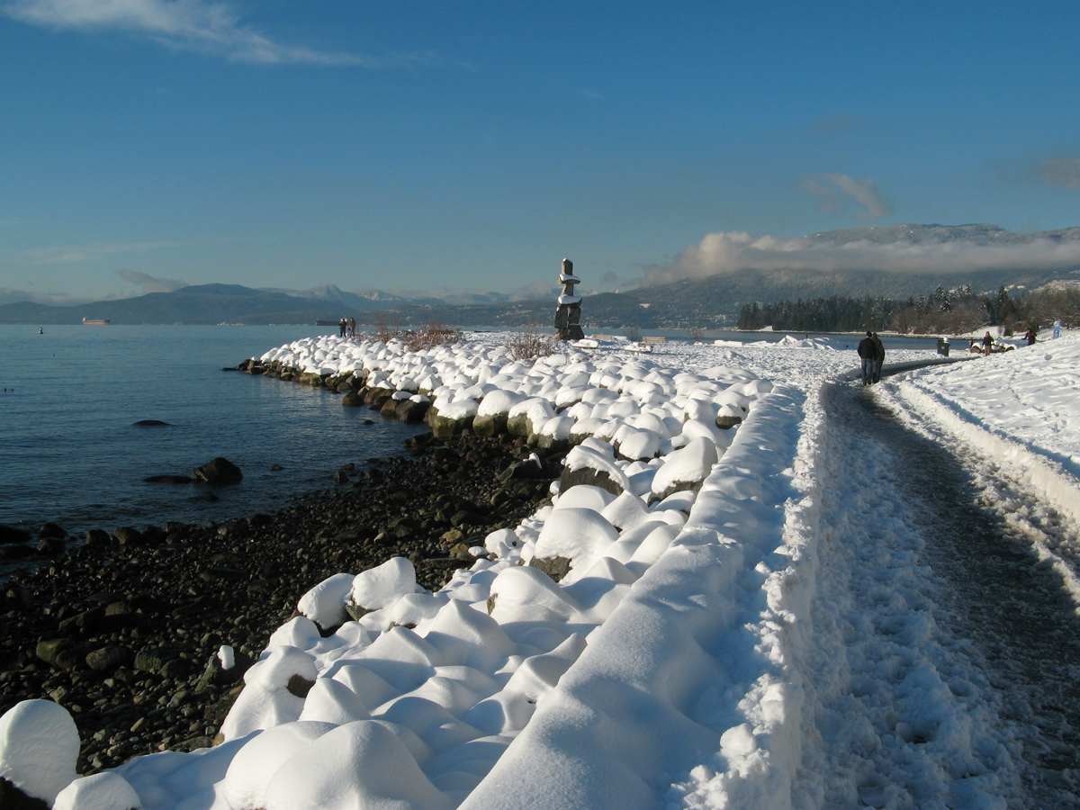 inukshuk-in-winter-by-comrogues.jpg