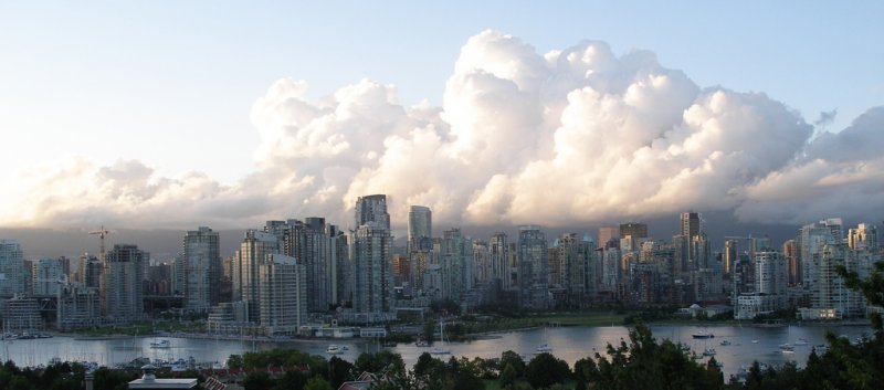 vancouver-clouds.small.jpg
