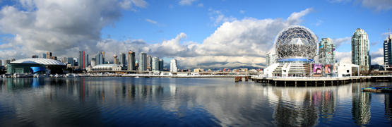 vancouver bc skyline1