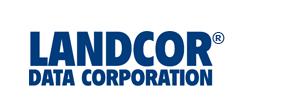 landcor logo